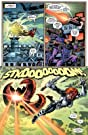 click for super-sized previews of Thunderstrike #4 (of 5)