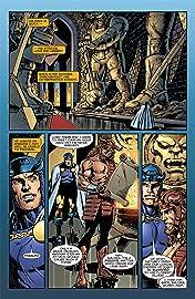 Thor (1998-2004) #52