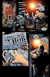 Thor (1998-2004) #55