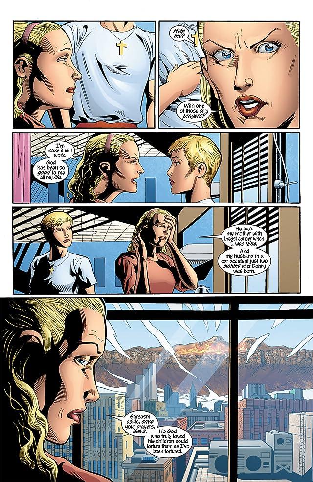 Thor (1998-2004) #54