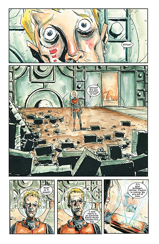 click for super-sized previews of Trillium #7 (of 8)