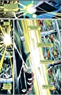 click for super-sized previews of X-Universe #2
