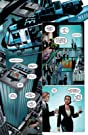 click for super-sized previews of The Boys #39