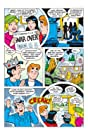 Archie & Friends #81