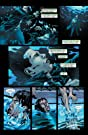 click for super-sized previews of Madrox #3: Marvel Knights