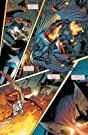 click for super-sized previews of Amazing Spider-Man (1999-2013) #534