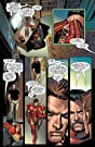 click for super-sized previews of Amazing Spider-Man (1999-2013) #535