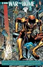 click for super-sized previews of Amazing Spider-Man (1999-2013) #536