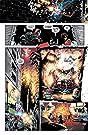 Batman and Robin (2009-2011) #4