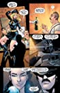 click for super-sized previews of Birds of Prey (1999-2009) #112