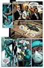 click for super-sized previews of Hulk (2014-) #1