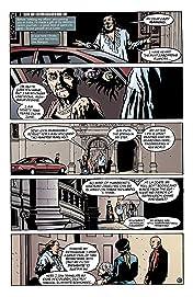 The Invisibles Vol. 3 #8