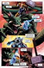 click for super-sized previews of What If? Age Of Ultron #3