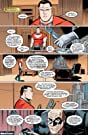 click for super-sized previews of Tom Strong #6