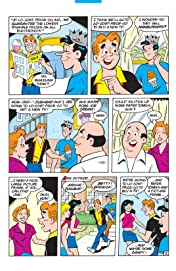 Archie & Friends #83