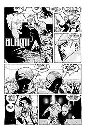 The Walking Dead #16
