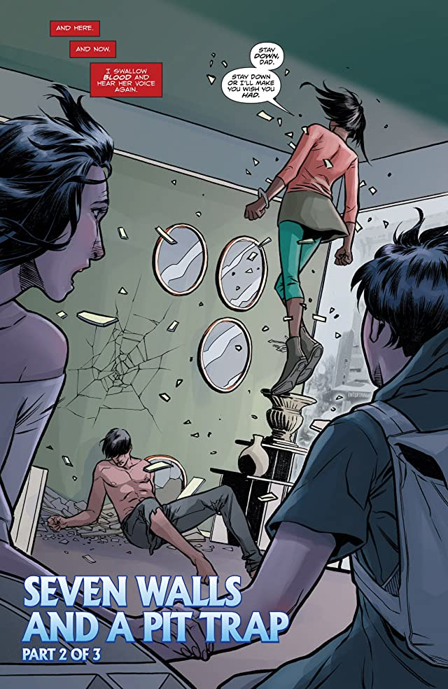 click for super-sized previews of Suicide Risk #12