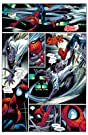 click for super-sized previews of Ultimate Spider-Man (2000-2009) #60