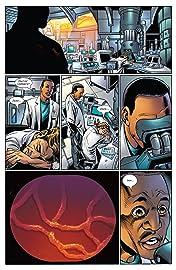 Ultimate Spider-Man (2000-2009) #61