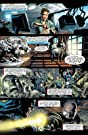 click for super-sized previews of Amazing Spider-Man (1999-2013) #521