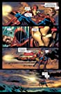 click for super-sized previews of Amazing Spider-Man (1999-2013) #524