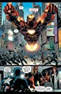 click for super-sized previews of Amazing Spider-Man (1999-2013) #527