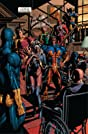 X-Men: Original Sin One-Shot