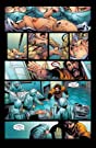 click for super-sized previews of Ultimate Iron Man #2
