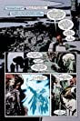 click for super-sized previews of Earth X #5