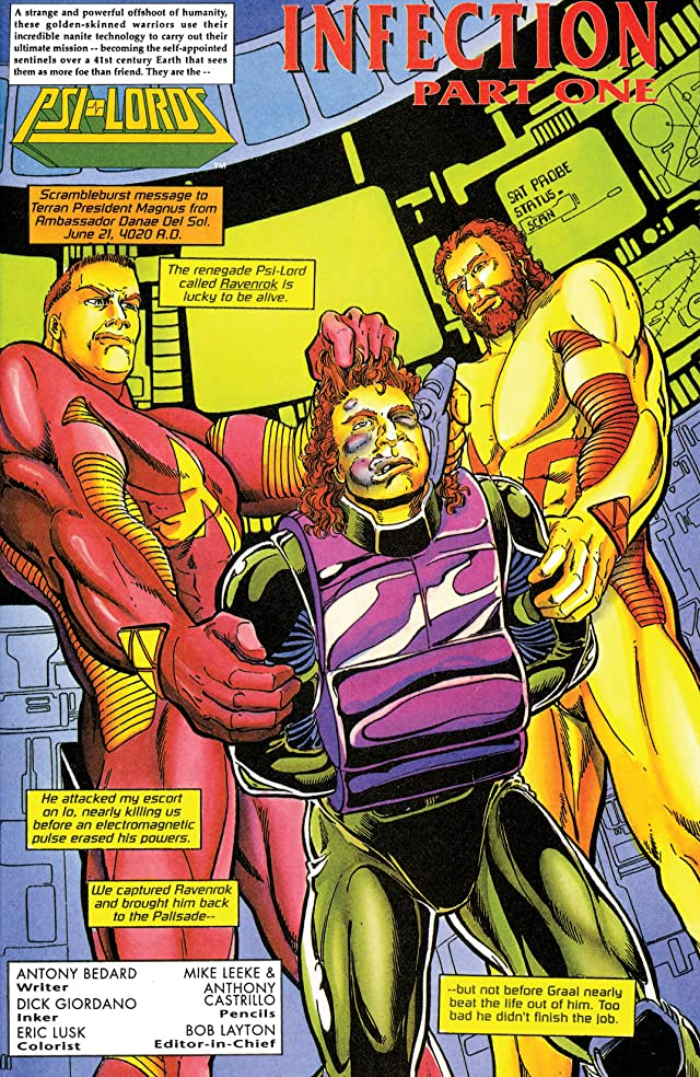 click for super-sized previews of Psi-Lords (1994) #6