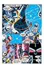 click for super-sized previews of Crisis on Infinite Earths #12