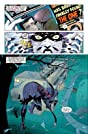 click for super-sized previews of Amazing Spider-Man (1999-2013) #561