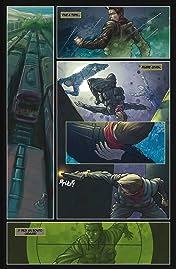 Dorian Gray: Spanish Edition #1