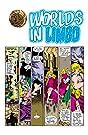 Crisis on Infinite Earths #5