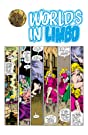 click for super-sized previews of Crisis on Infinite Earths #5
