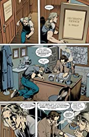 Fables #1