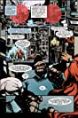 click for super-sized previews of Earth X #2