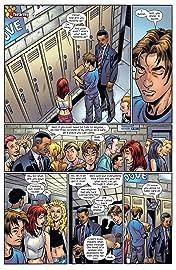 Ultimate Spider-Man (2000-2009) #65