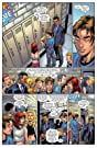 click for super-sized previews of Ultimate Spider-Man (2000-2009) #65