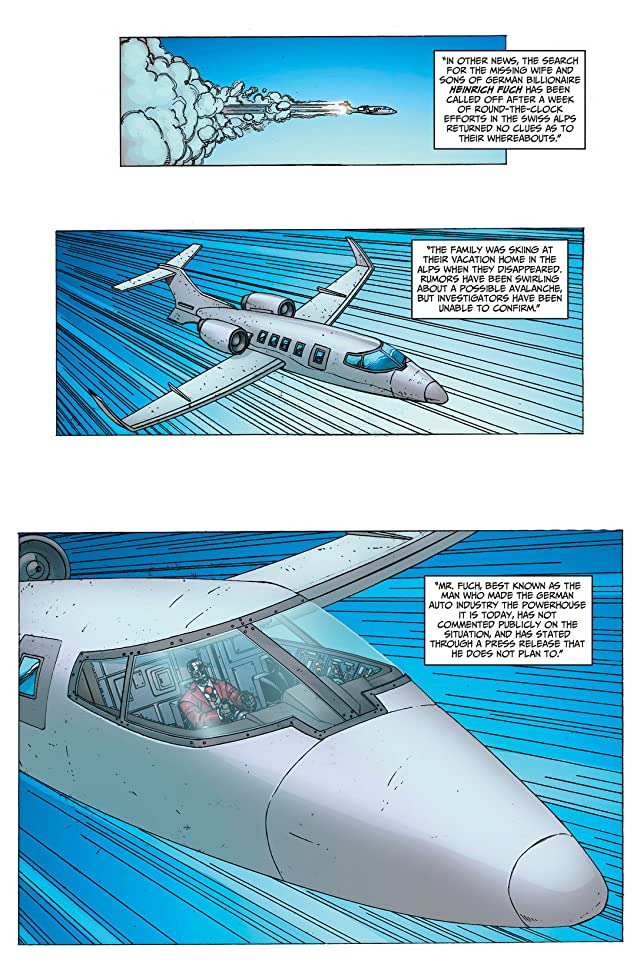 click for super-sized previews of Scam #0