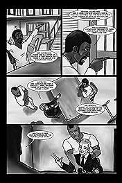 Healed #5