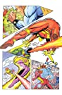 click for super-sized previews of Psi-Lords (1994) #10