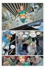 click for super-sized previews of Noble Causes #14