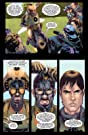 click for super-sized previews of Ex Machina #38