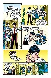 Superboy (1994-2002) #38