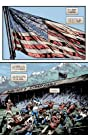 Sparta: USA #1 (of 6)