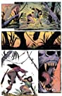 click for super-sized previews of Five Ghosts #11