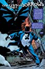 click for super-sized previews of Detective Comics (1937-2011) #842