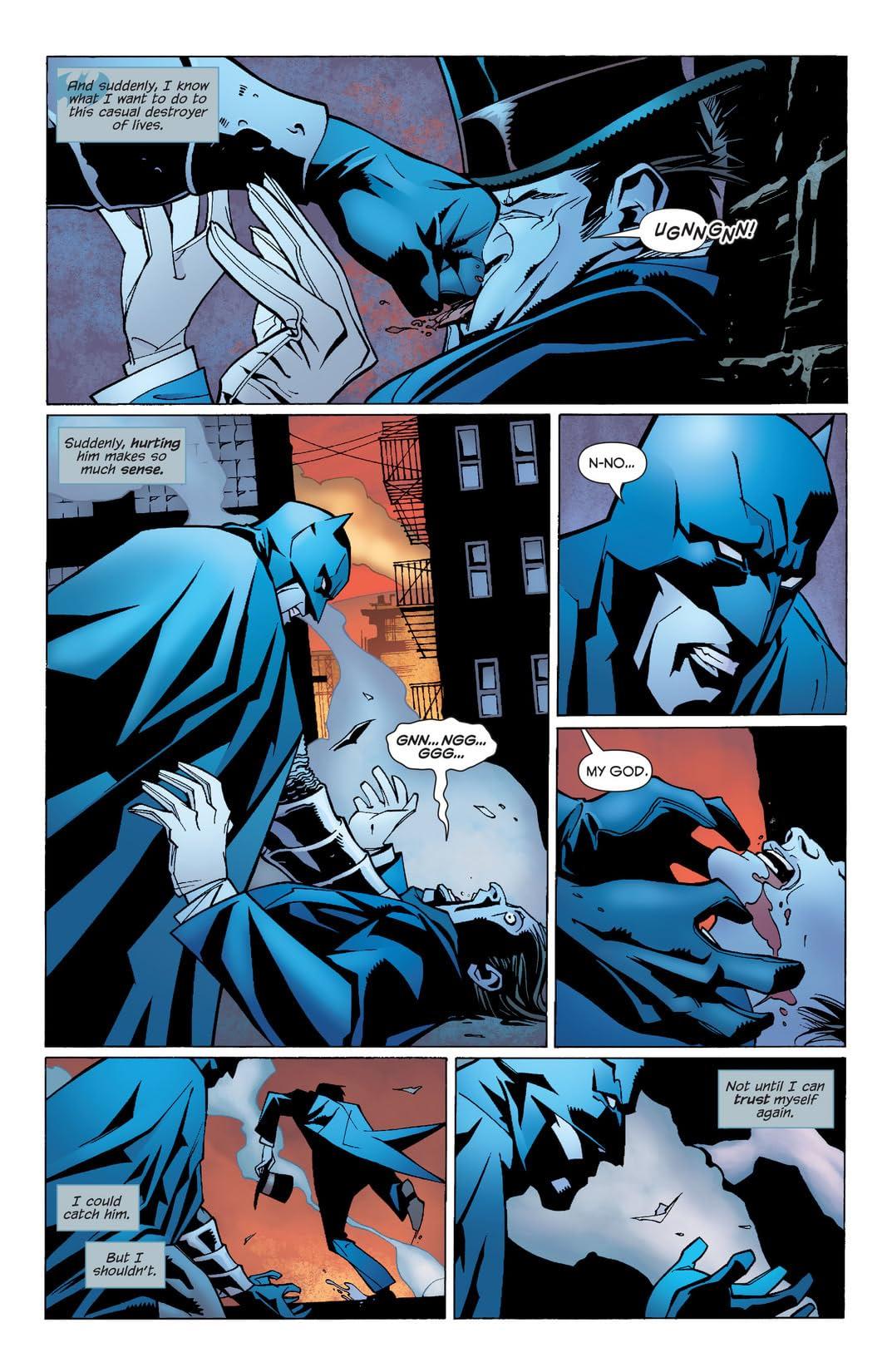 Detective Comics (1937-2011) #842