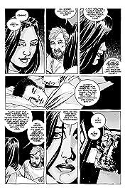 The Walking Dead #9